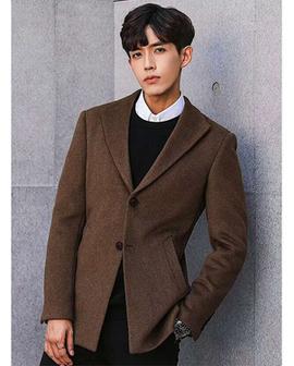 韩模平面、广告拍摄