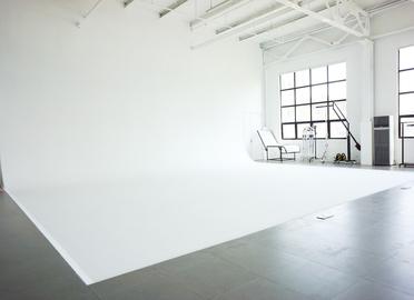 515 大型高端广告tvc拍摄无影棚
