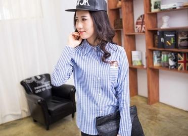 韩风 淘宝商业摄影