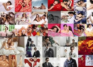 专业形象拍摄、各类产品形象代言拍摄、静物拍摄、网拍