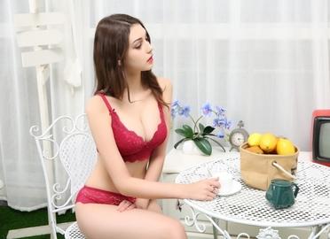 淘宝摄影 天猫摄影 内外模拍摄 上海易阳摄影