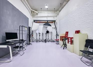 f64工作室