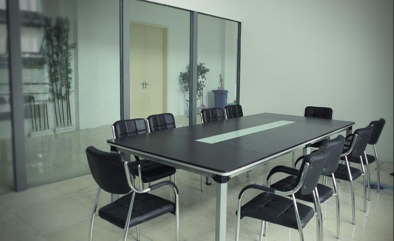 办公室_环境图片
