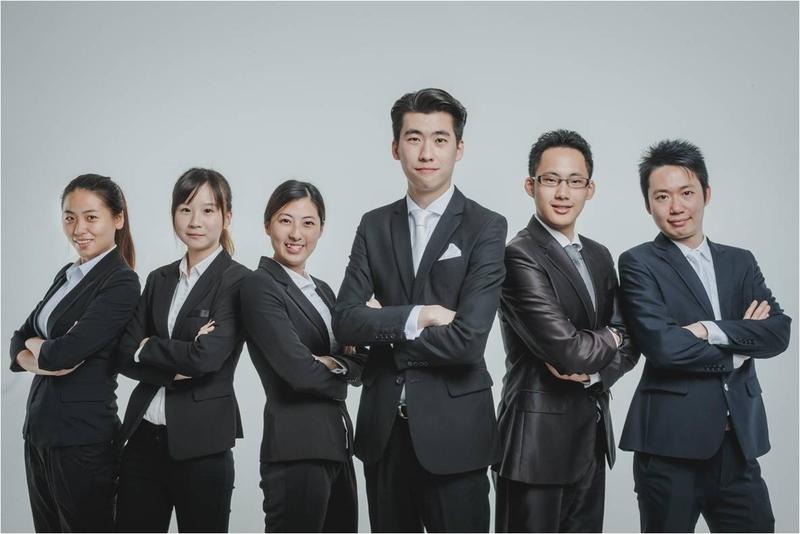 邑摄影基地_案例图片